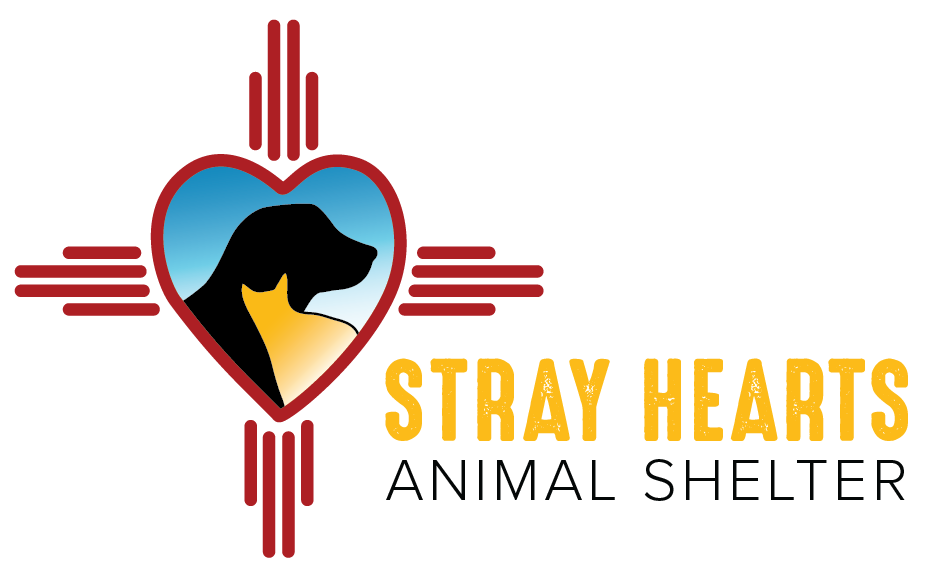 STARY HEARTS ANIMAL SHELTER OF TAOS